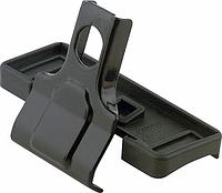 Комплект установочный THULE KIT 4016 для FORD Galaxy, 5-dr MPV, 10- with flush railing [4016]