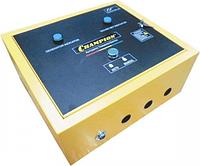 Блок автоматического ввода резерва CHAMPION ATSGG11000E для GG11000E [C3511]
