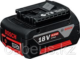 Аккумулятор BOSCH 18,0V 4,0 Ah Li-Ion [2607336815]