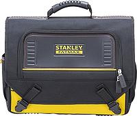 Сумка для инструмента и ноутбука STANLEY 'FATMAX' FMST1-80149 [FMST1-80149]
