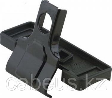 Комплект установочный THULE KIT 1713 для SKODA Rapid liftback 13- / SEAT Toledo 5 H [1713]