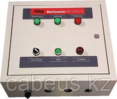 Блок автоматического ввода резерва FUBAG Startmaster BS 25000 D трехфазный [431245]