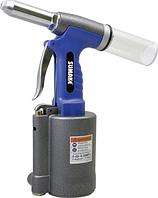 Клепальник пневматический SUMAKE ST-66159 [4119130]