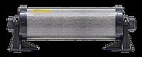 Насос скважинный ДЖИЛЕКС ВОДОМЕТ ПРОФ 55/35 магистральный [1036], фото 1