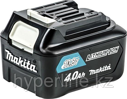 Аккумулятор MAKITA 10.8V 4,0 Ач Li-ion (197403-8) BL1040B