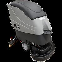 Машина поломоечная LAVOR SCL Easy R 55 BT аккумуляторная (без акб и з/у), pro [8.516.0407]
