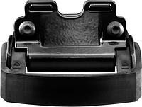 Комплект установочный THULE KIT 4100 для VOLKSWAGEN Touareg, 5-dr SUV, 19- [4100]