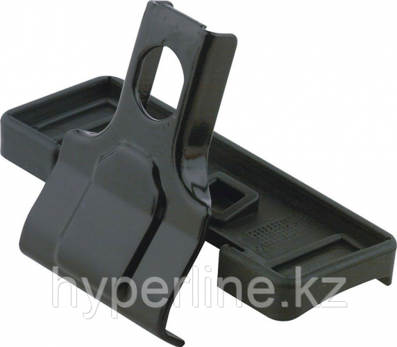 Комплект установочный THULE KIT 1550 для ACURA RDX СП [1550]