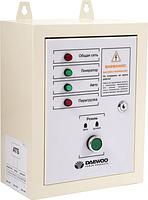 Блок автоматического ввода резерва DAEWOO ATS 15-DDAE DSE [ATS 15-DDAE DSE]
