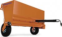 Разбрасыватель HUSQVARNA Profi для R316T, R316T AWD, R422Ts AWD [9535249-01]