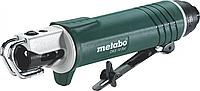 Ножницы пневматические METABO DKS 10 Set [601560500]