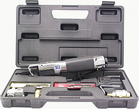Ножовка пневматическая SUMAKE ST-6611K [31884]