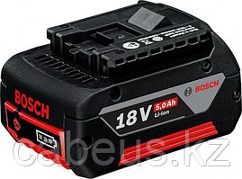 Аккумулятор BOSCH 18,0V 5,0 Ah Li-Ion [1600A002U5]