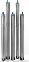 Насос скважинный GRUNDFOS SQ 3- 80 с кабелем 96524446 [НС-1028318]