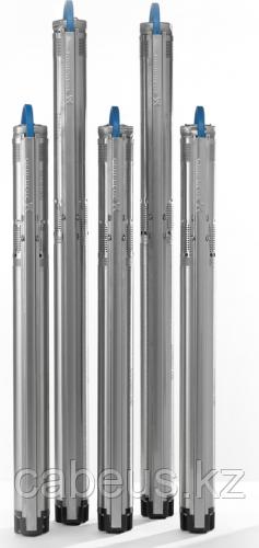 Насос скважинный GRUNDFOS SQ 2- 85 с кабелем 96524444 [НС-1028316]