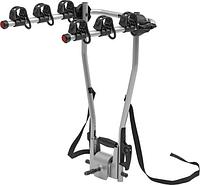 Крепление THULE HangOn 972 на фаркоп для 3-х велосипедов [972]