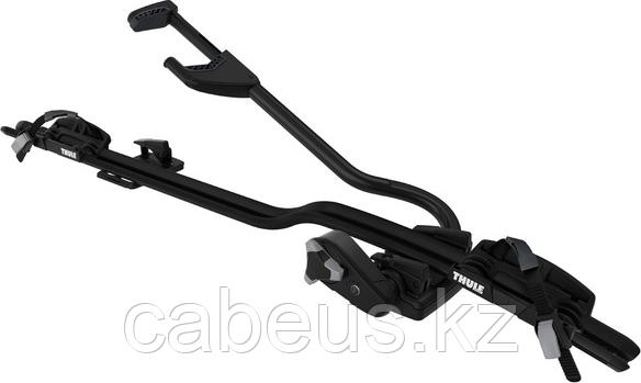 Крепление THULE ProRide 598-2 черный для велосипеда [598-2]