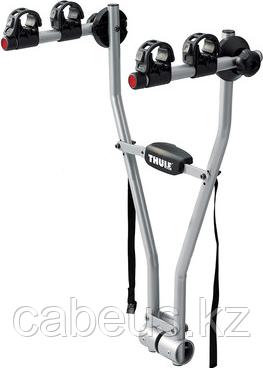 Крепление THULE Xpress 970 на фаркоп для 2-х велосипедов [970]