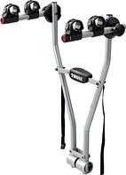 Крепление THULE Xpress 970 на фаркоп для 2-х велосипедов [970], фото 1