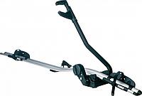 Крепление THULE ProRide 591 для велосипеда [591], фото 1