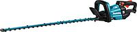 Ножницы-кусторез аккумуляторные MAKITA DUH 752 Z с бесщеточным двигателем без АКБ и ЗУ [193880]