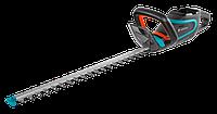Ножницы-кусторез аккумуляторные GARDENA PowerCut Li-40/60 без АКБ и З/У 09860-55.000.00 [09860-55.000.00]
