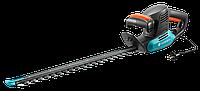 Ножницы-кусторез электрические GARDENA EasyCut 500/55 09832-20.000.00 [09832-20.000.00]