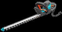 Ножницы-кусторез электрические GARDENA ComfortCut 600/55 09834-20.000.00 [09834-20.000.00]