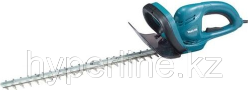 Ножницы-кусторезы электрические MAKITA UH 5261 длина лезвия 520 мм [167920]