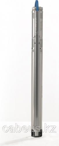 Насос скважинный GRUNDFOS SQ 3-105 с кабелем 96524448 [НС-1028319]