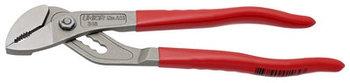 Клещи переставные с накладным шарниром - 441/7PR UNIOR