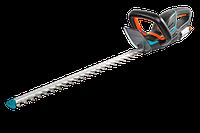 Ножницы-кусторез аккумуляторные GARDENA ComfortCut Li-18/60 09838-20.000.00 [09838-20.000.00]