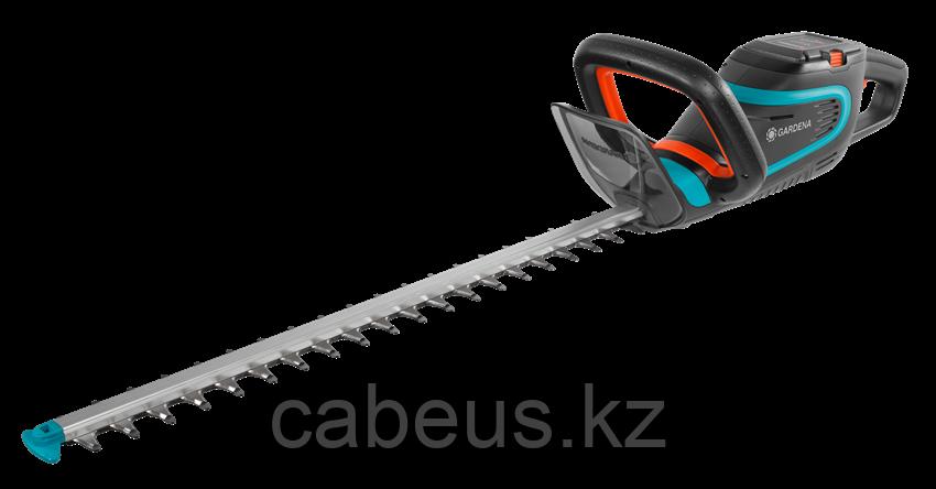 Ножницы-кусторез аккумуляторные GARDENA PowerCut Li-40/60 09860-20.000.00 [09860-20.000.00]