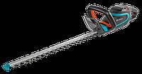 Ножницы-кусторез аккумуляторные GARDENA PowerCut Li-40/60 09860-20.000.00 [09860-20.000.00], фото 1