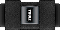 Крепление THULE Thule SkiClick для лыж 7291 [729100]