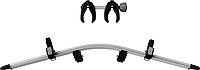 Адаптер THULE 926-1 для фиксации VeloCompact +1 велосипед [926101]