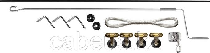 Устройство THULE MultiLift 572 подъемное для бокса [572]