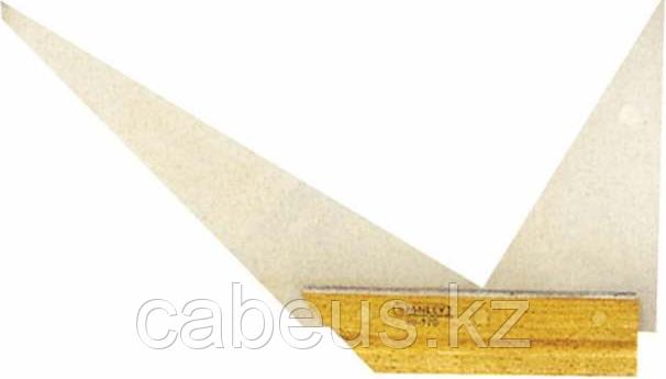 Угольник STANLEY 1-46-169 160 х 250 мм [1-46-169]