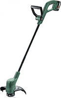 Триммер аккумуляторный BOSCH EasyGrassCut 18-230 [06008C1A00] Акб PBA 18V / 2.0Ah