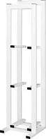 Стойка ЭНЕРГИЯ 175-М-4-60 вертикальная (для 15 и 20) [Е0101-0138]