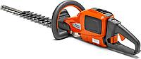 Ножницы-кусторез аккумуляторные HUSQVARNA 536 LIHD60X без АКБ и ЗУ [9667294-02], фото 1