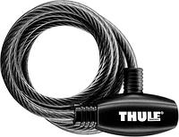 Кабель стальной THULE Cable Lock 538 [538]