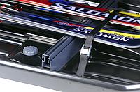 Адаптер THULE Box Ski Carrier Adapter 694-8 для крепления лыж [694-8]