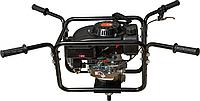 Бензобур ADA Ground Drill-12 без шнека [А00320]