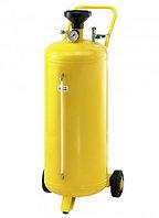 Пеногенератор LAVOR Spray NV 50 [0.006.0003]