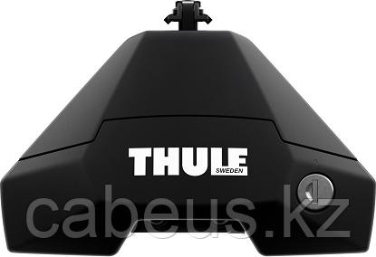 Упоры THULE Evo 710500 [710500]