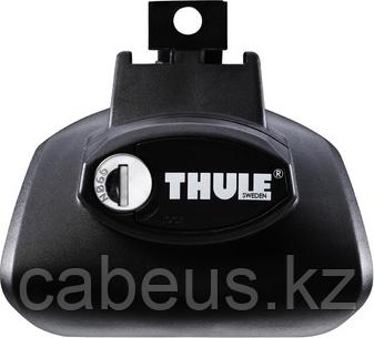 Упоры THULE для дуг 757 [757]