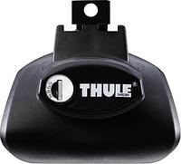 Упоры THULE для дуг 757 [757], фото 1