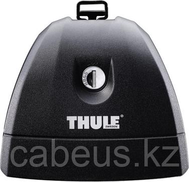 Упоры THULE для дуг 753 [753]