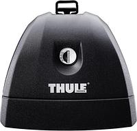 Упоры THULE для дуг 753 [753], фото 1